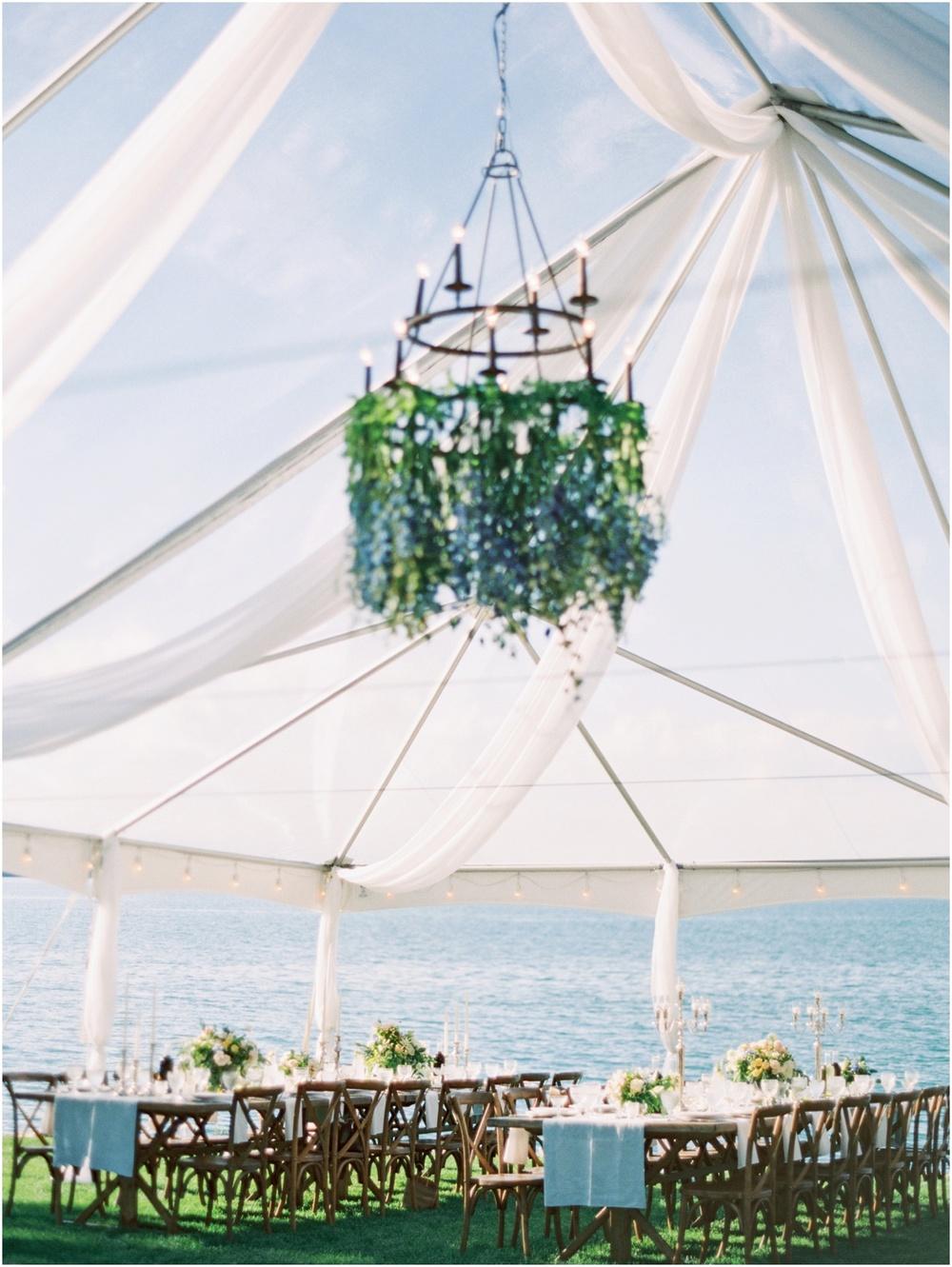 montana_film_wedding_photographer_00056.jpg