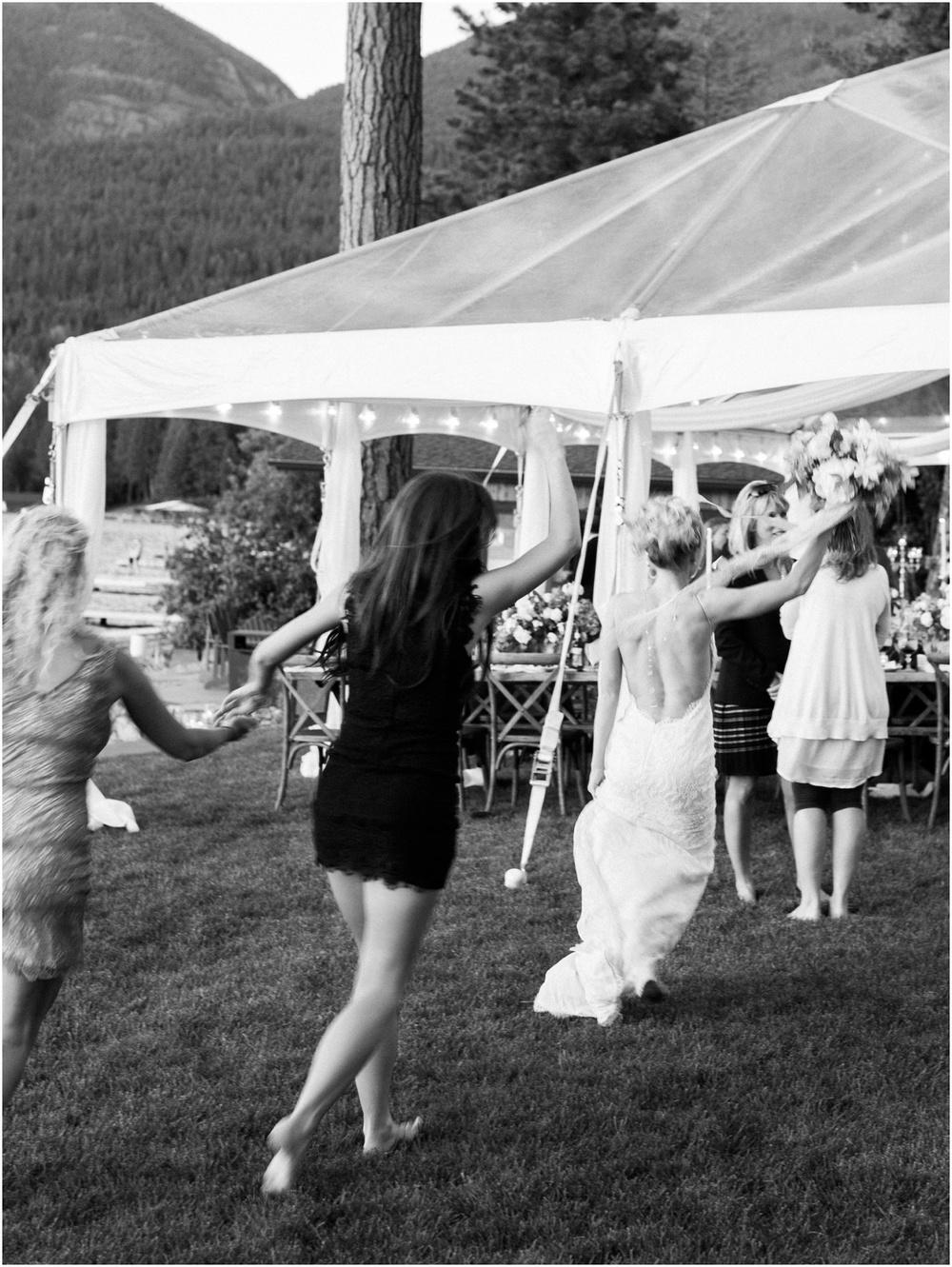 montana_film_wedding_photographer_00057.jpg