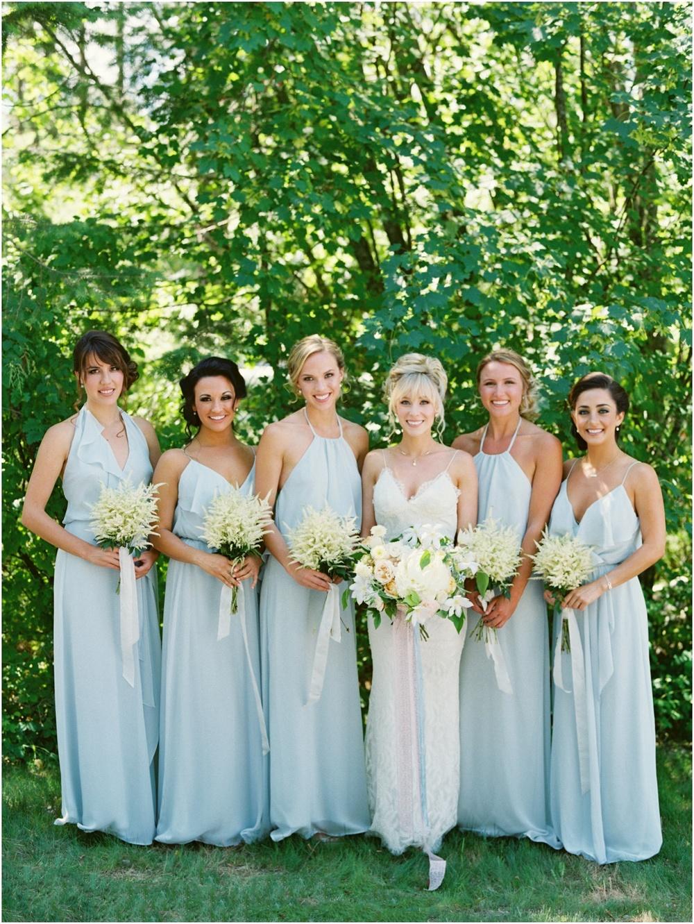 montana_film_wedding_photographer_00058.jpg