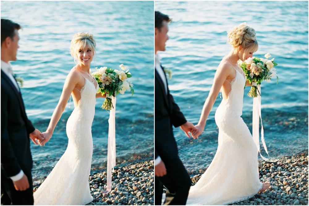 montana_film_wedding_photographer_00061.jpg