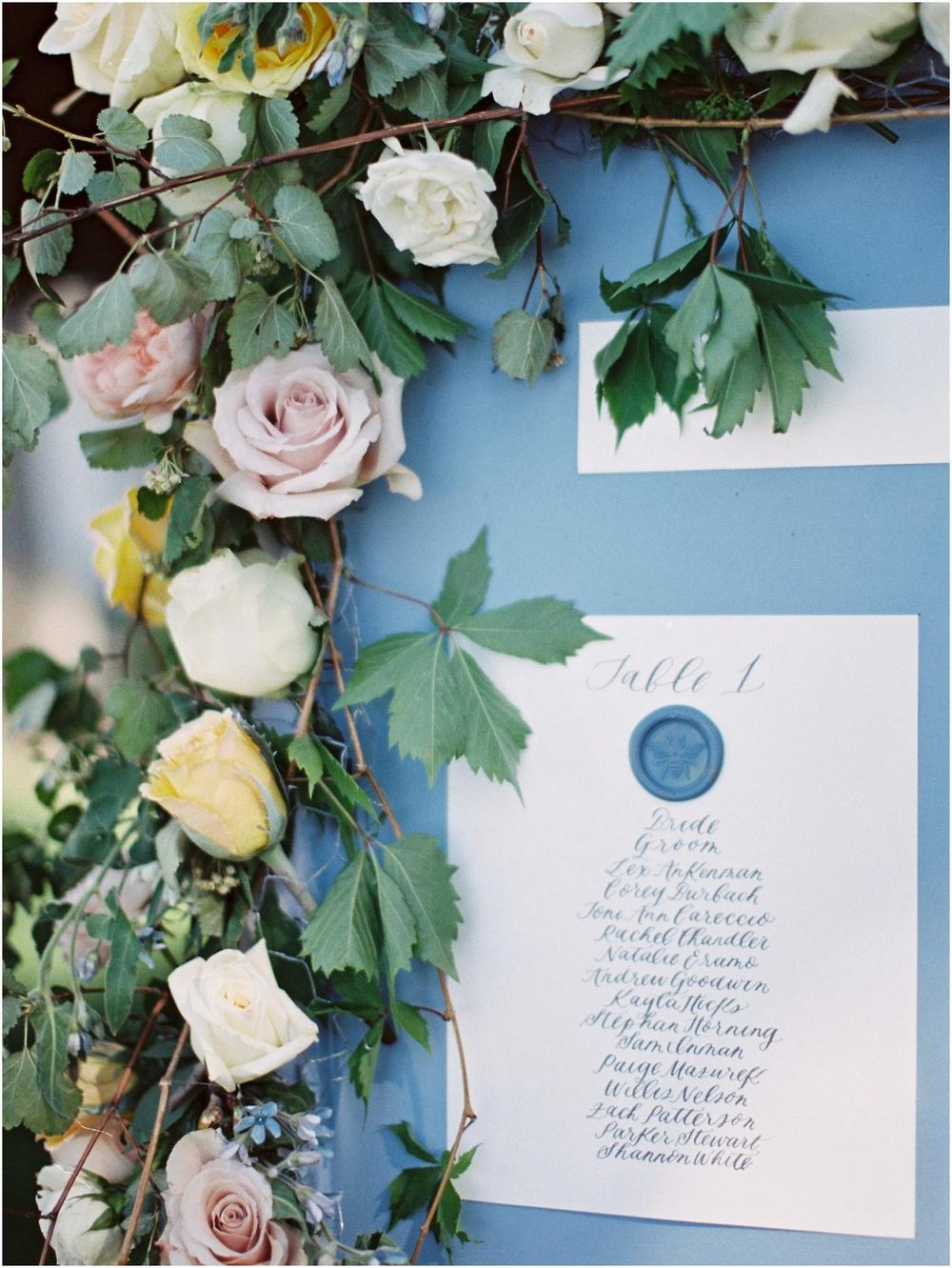 montana_film_wedding_photographer_00062.jpg