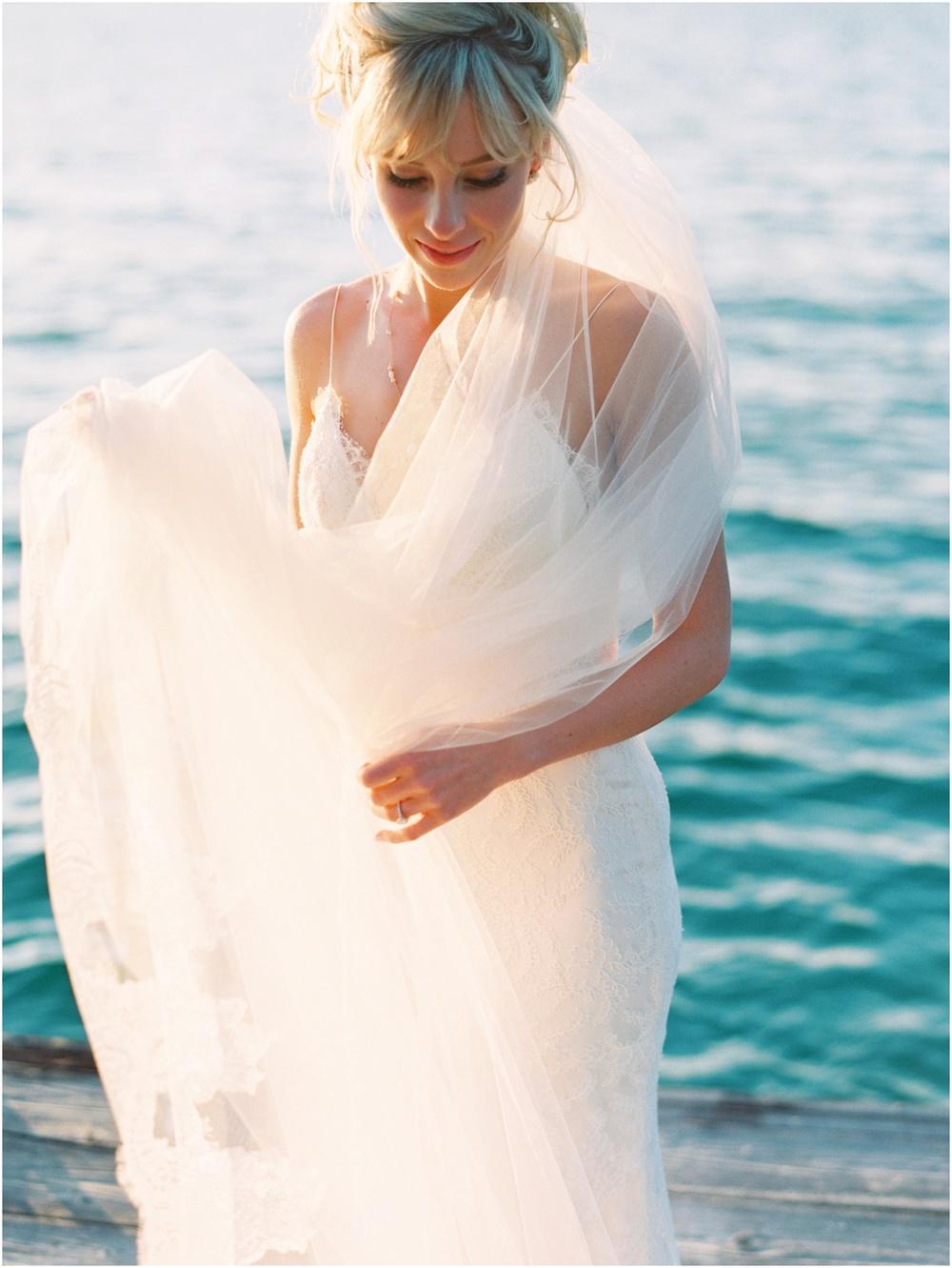 montana_film_wedding_photographer_00065.jpg