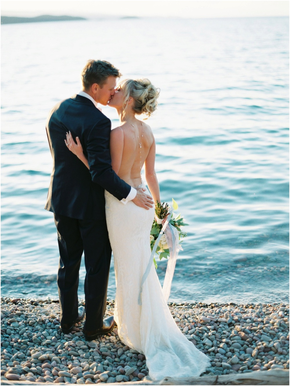 montana_film_wedding_photographer_00063.jpg