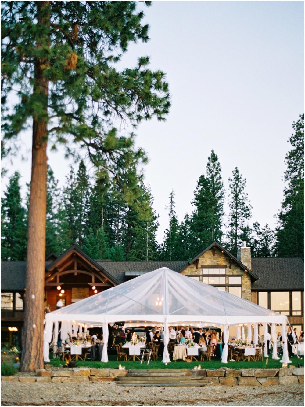 montana_film_wedding_photographer_00066.jpg