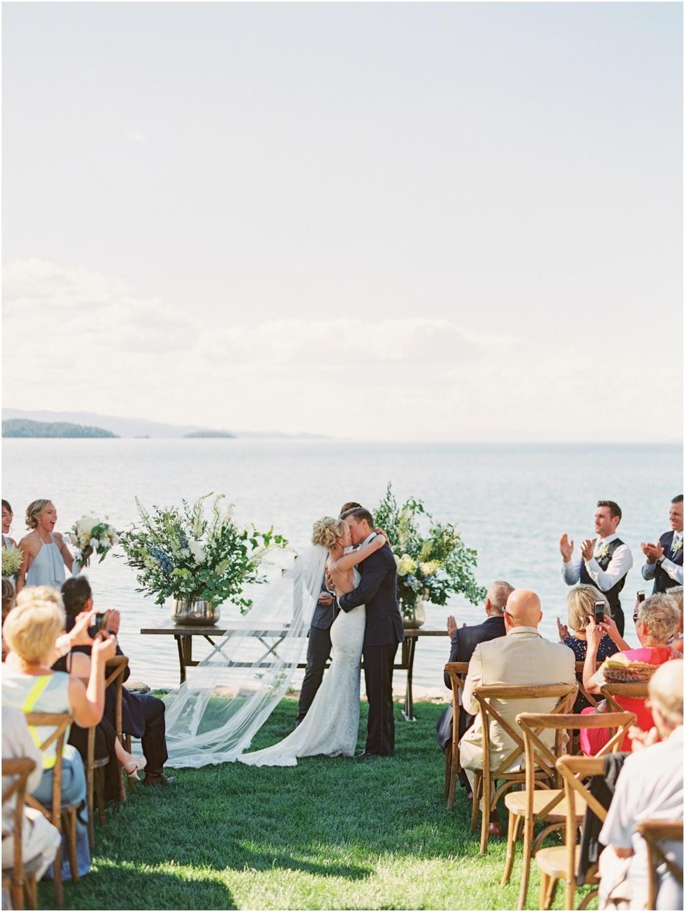 montana_film_wedding_photographer_00070.jpg