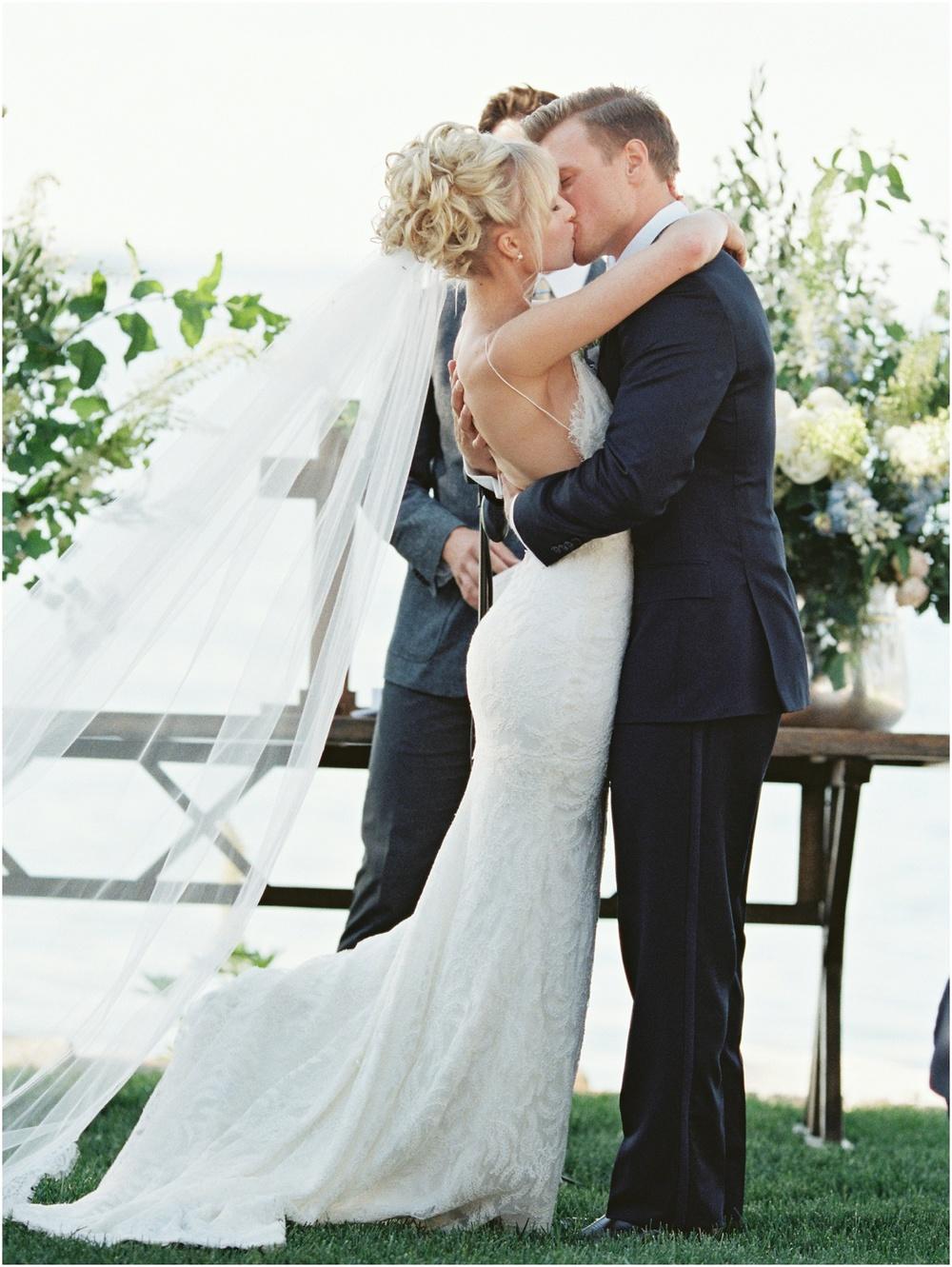 montana_film_wedding_photographer_00071.jpg