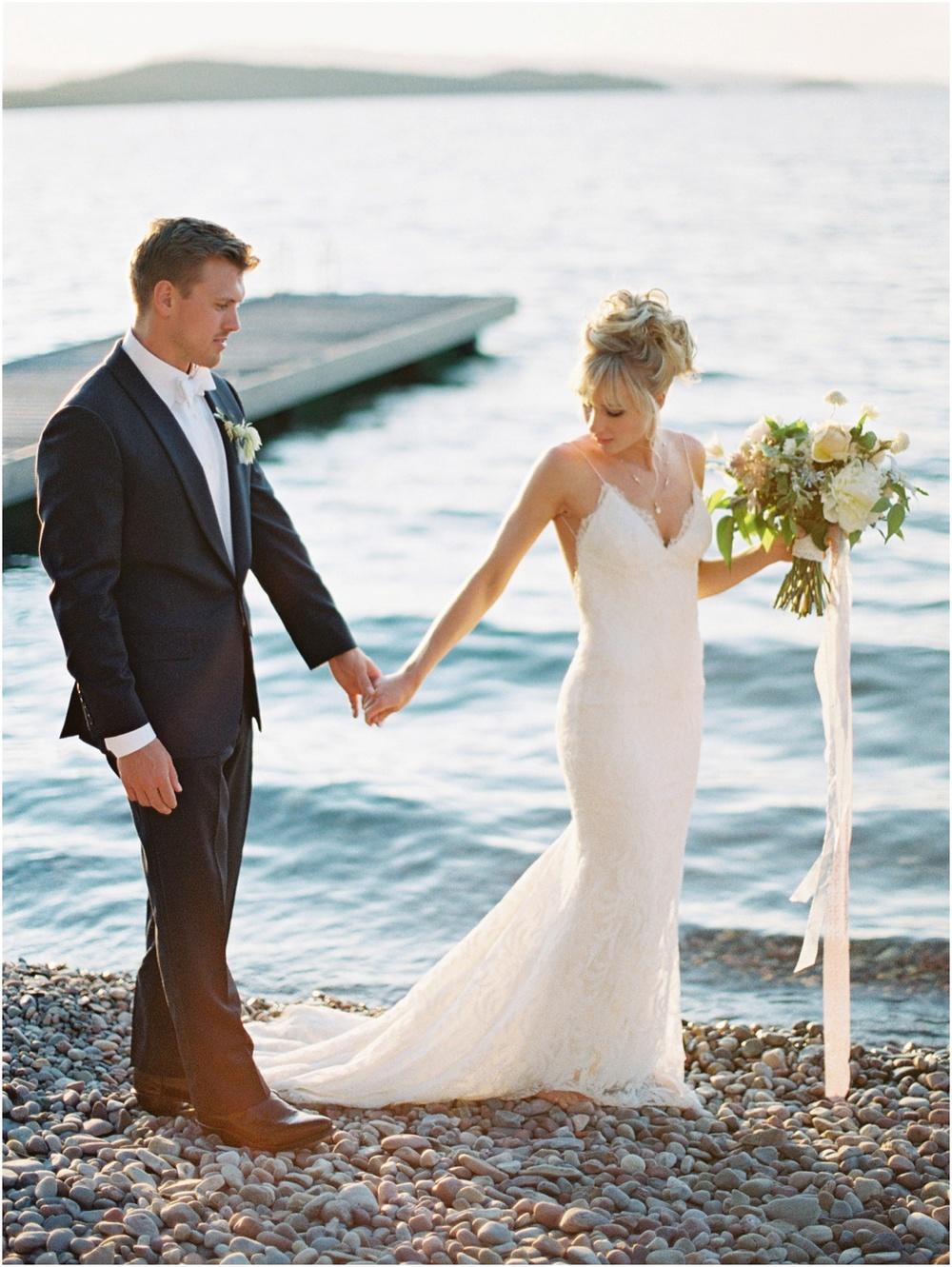 montana_film_wedding_photographer_00072.jpg
