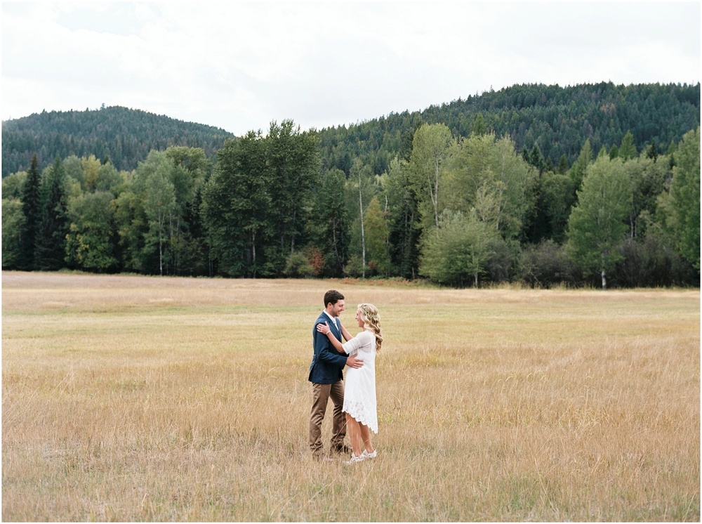 montana_wedding_photographers_0006.jpg