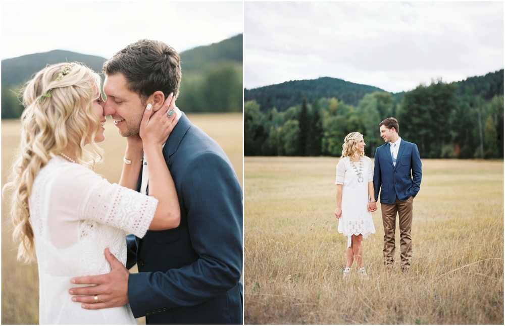 montana_wedding_photographers_0010.jpg