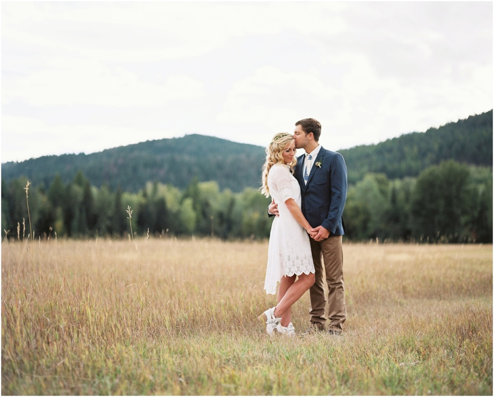 montana_wedding_photographers_0009.jpg