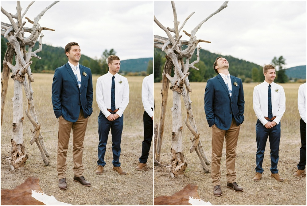 montana_wedding_photographers_0026.jpg