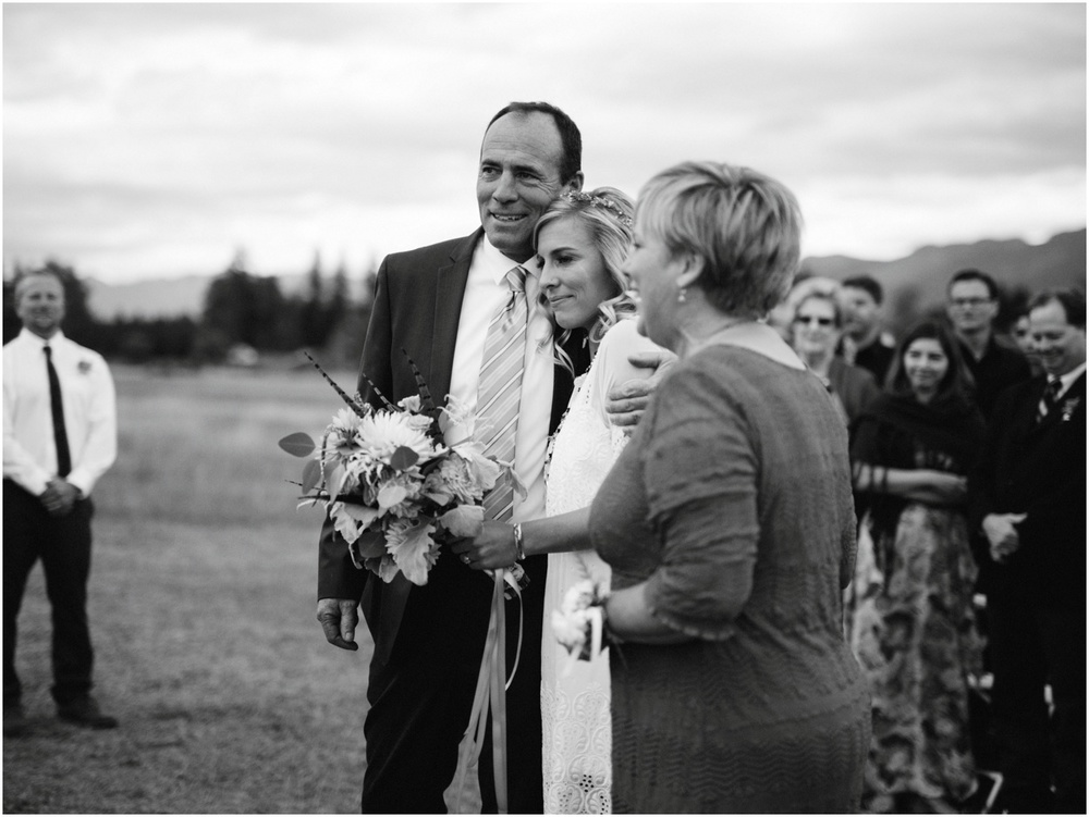 montana_wedding_photographers_0028.jpg