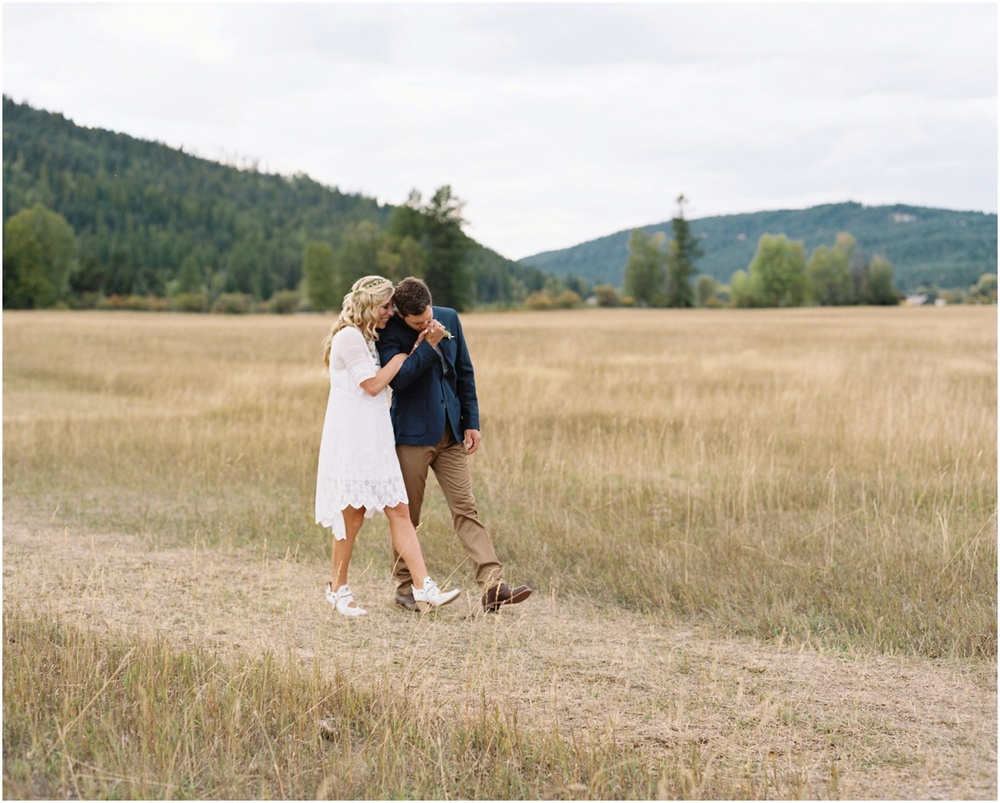 montana_wedding_photographers_0034.jpg