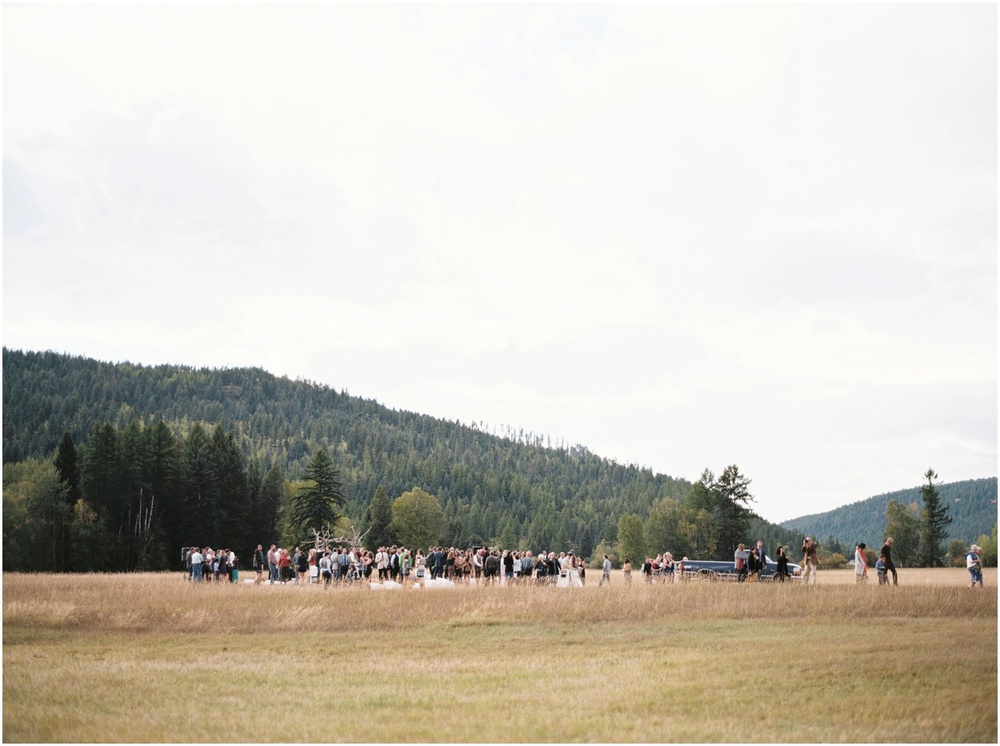 montana_wedding_photographers_0036.jpg