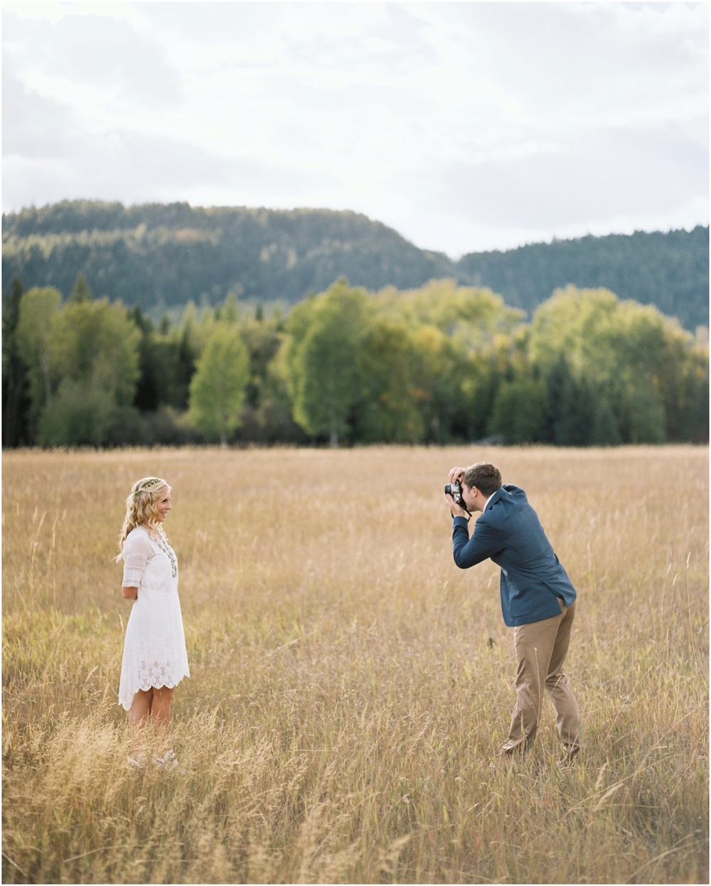 montana_wedding_photographers_0037.jpg