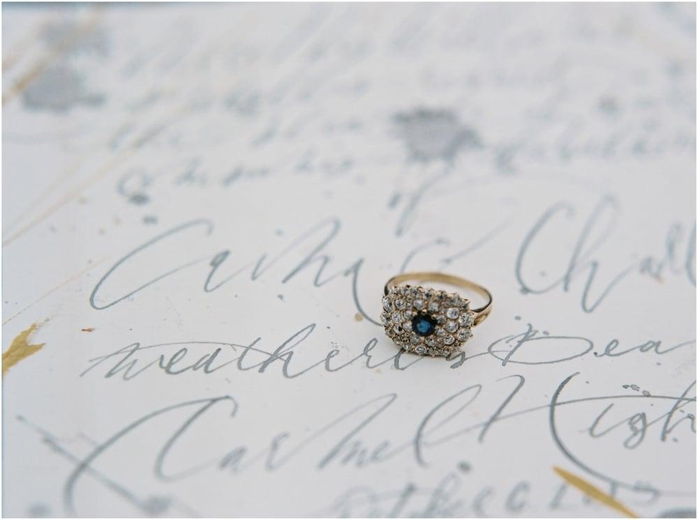 california_wedding_photographer00003.jpg