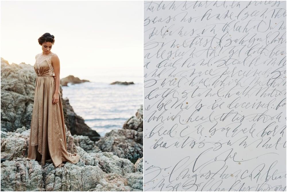 california_wedding_photographer00002.jpg