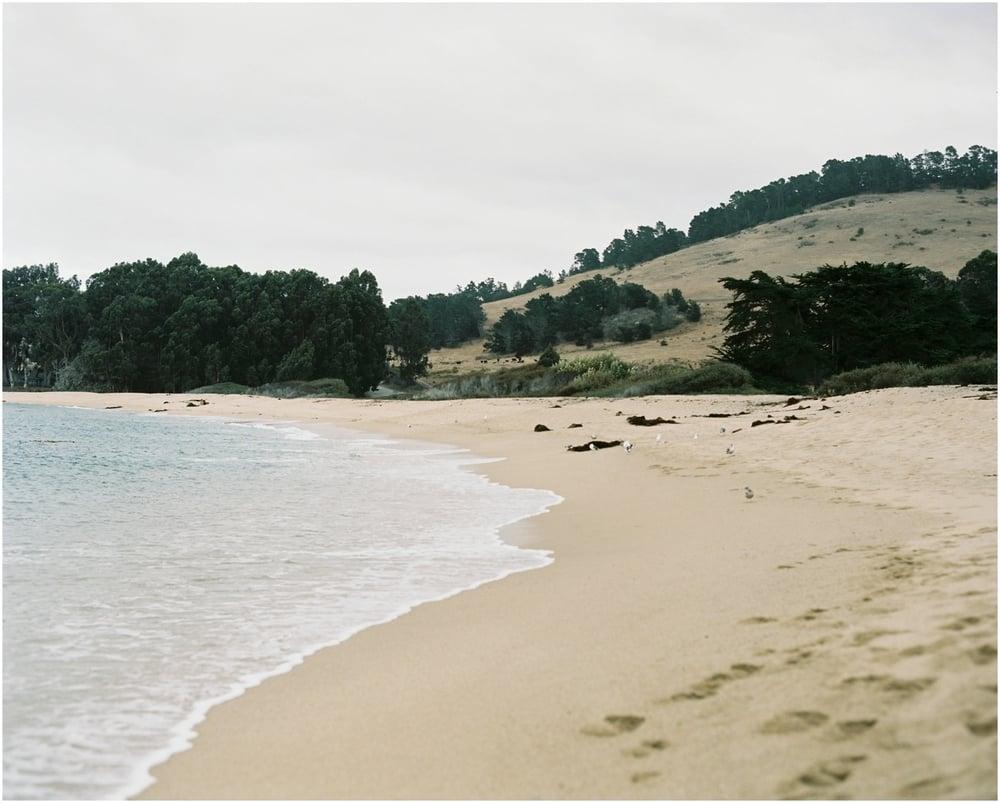 california_wedding_photographer00004.jpg