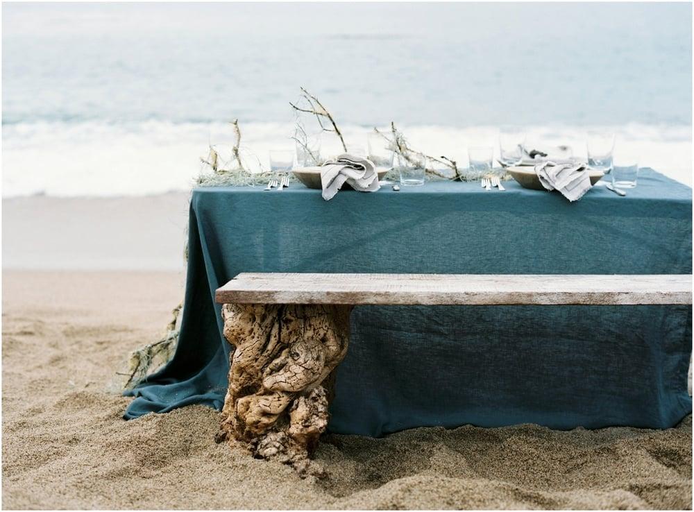 california_wedding_photographer00007.jpg