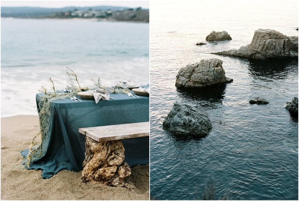 california_wedding_photographer00008.jpg