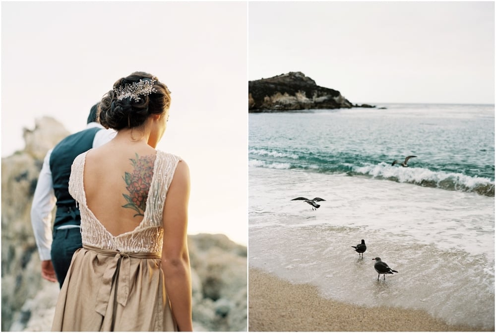 california_wedding_photographer00013.jpg