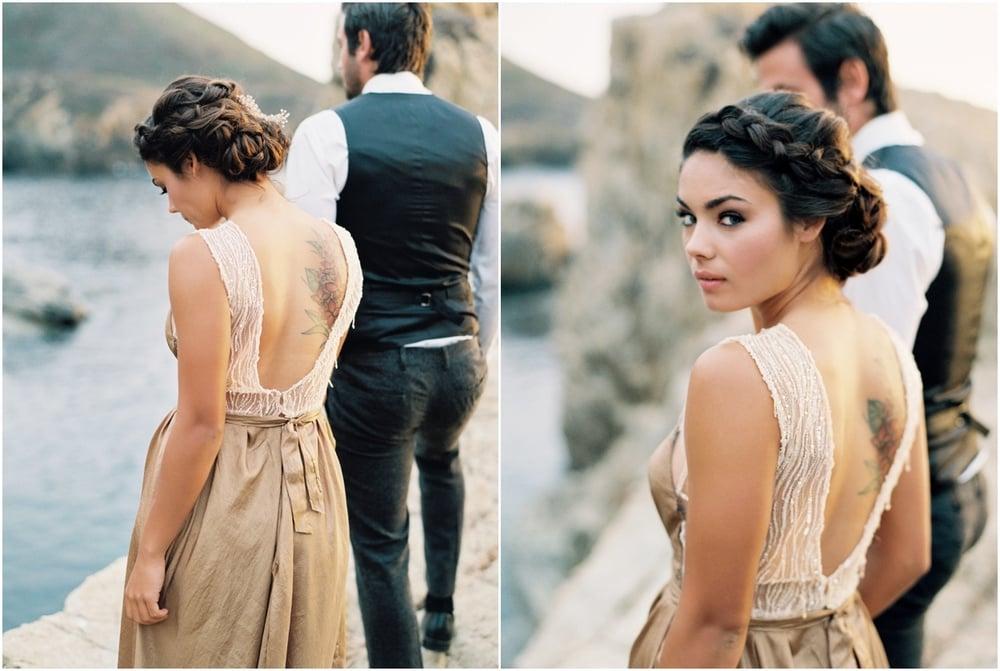 california_wedding_photographer00015.jpg