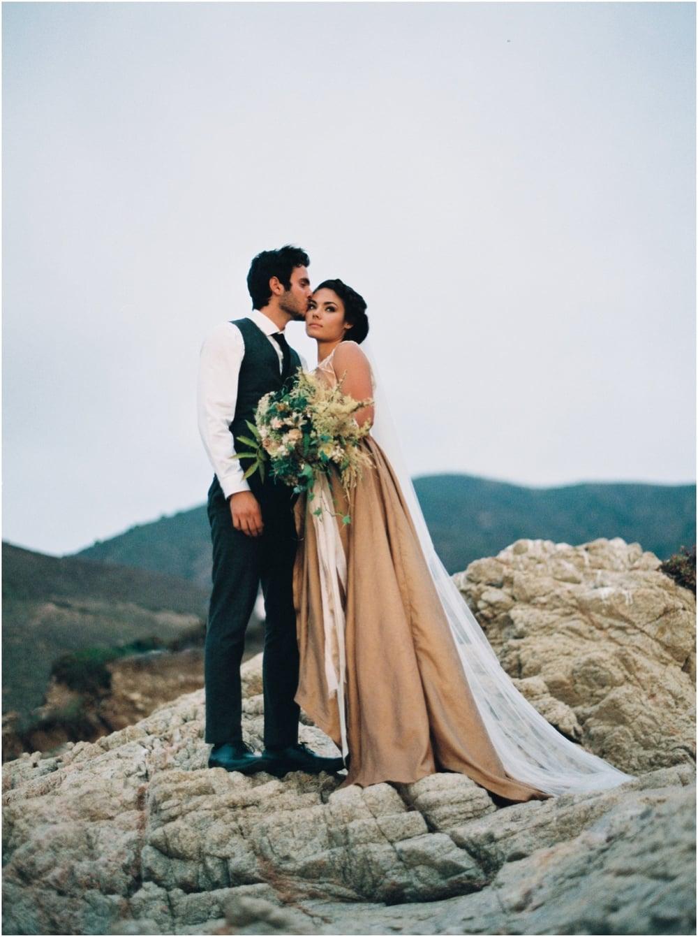 california_wedding_photographer00016.jpg