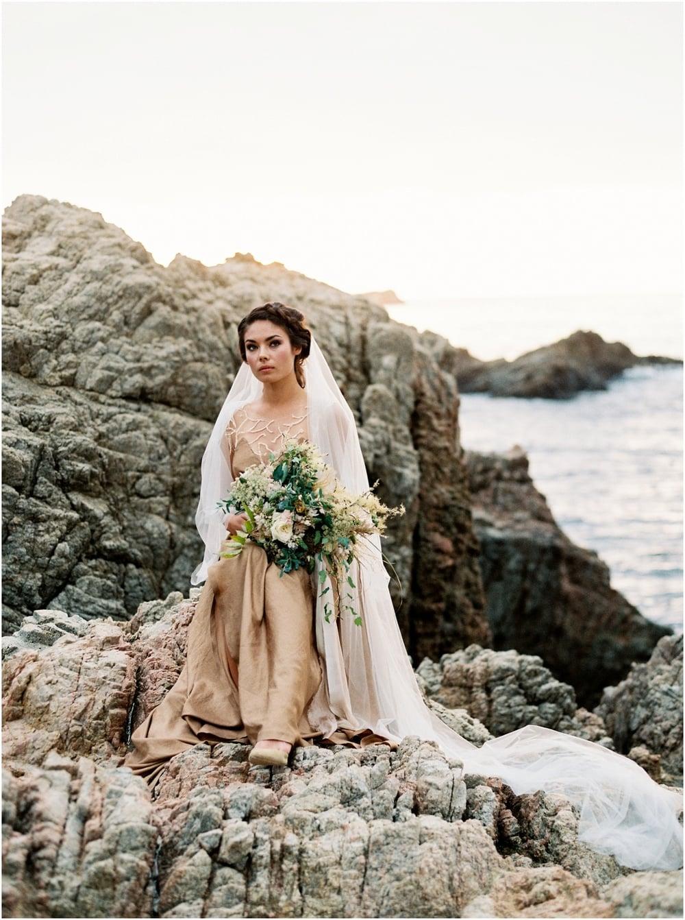california_wedding_photographer00014.jpg
