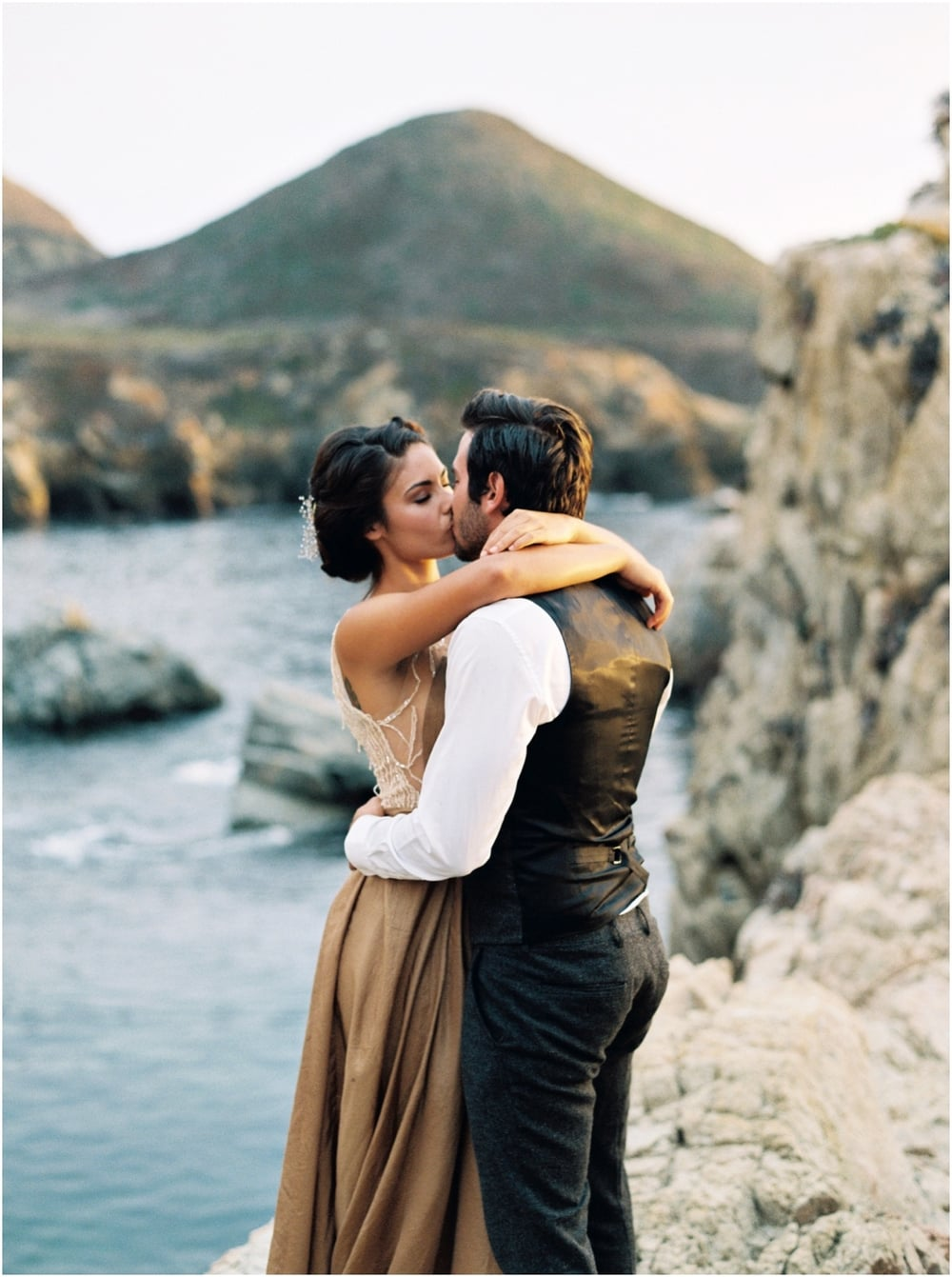 california_wedding_photographer00017.jpg