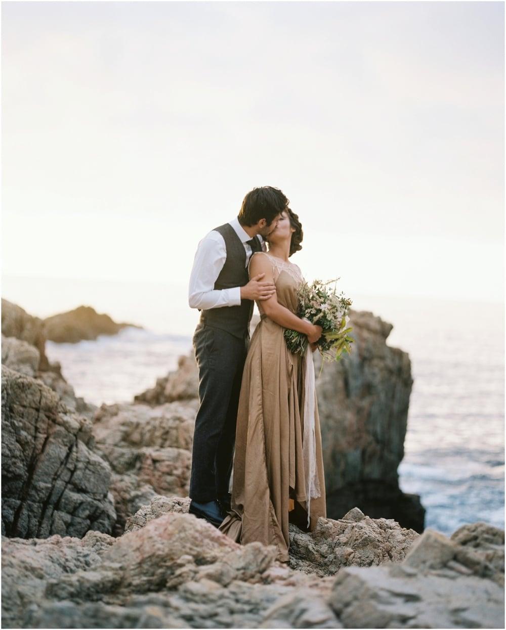 california_wedding_photographer00020.jpg