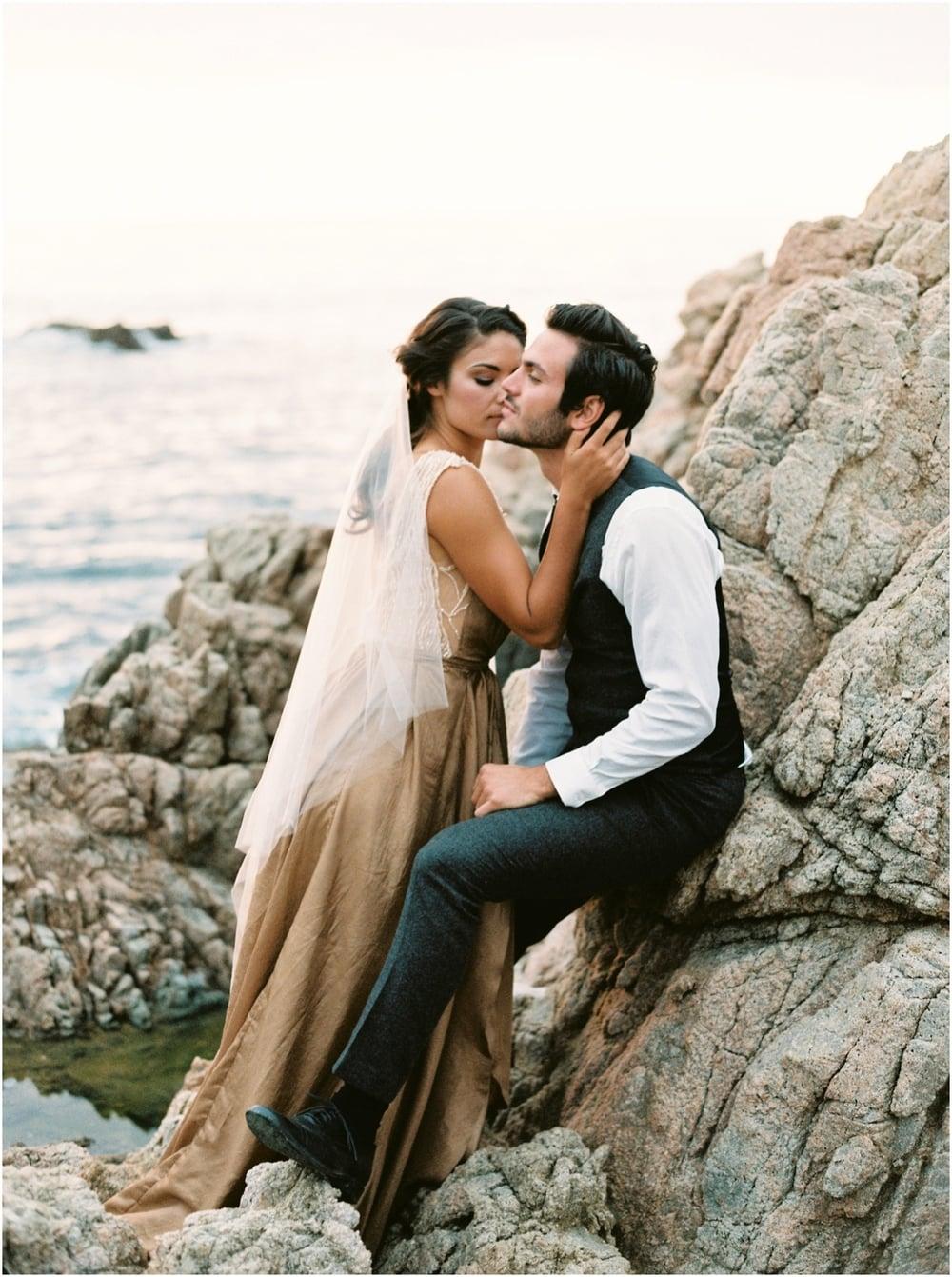 california_wedding_photographer00021.jpg