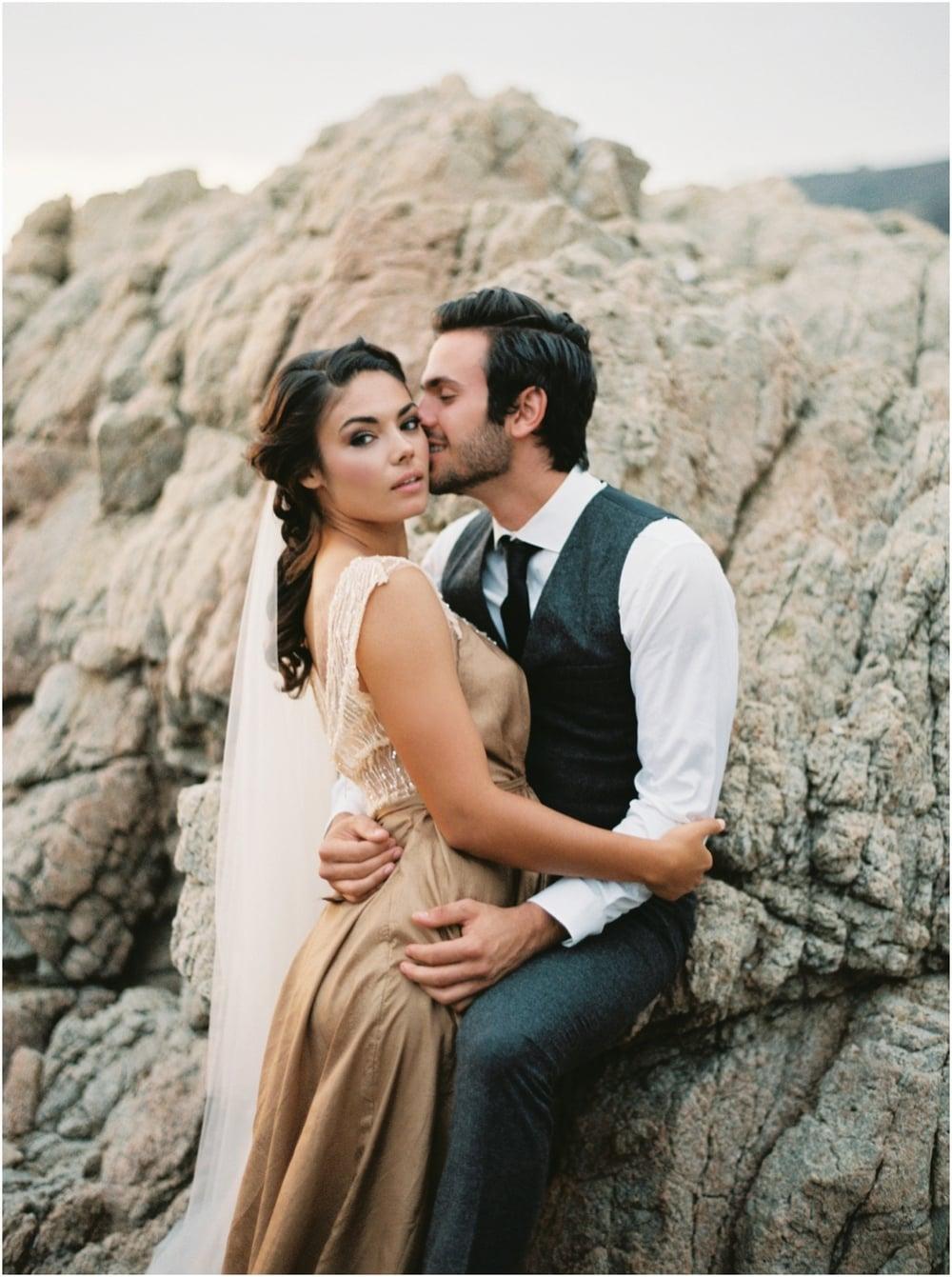 california_wedding_photographer00022.jpg