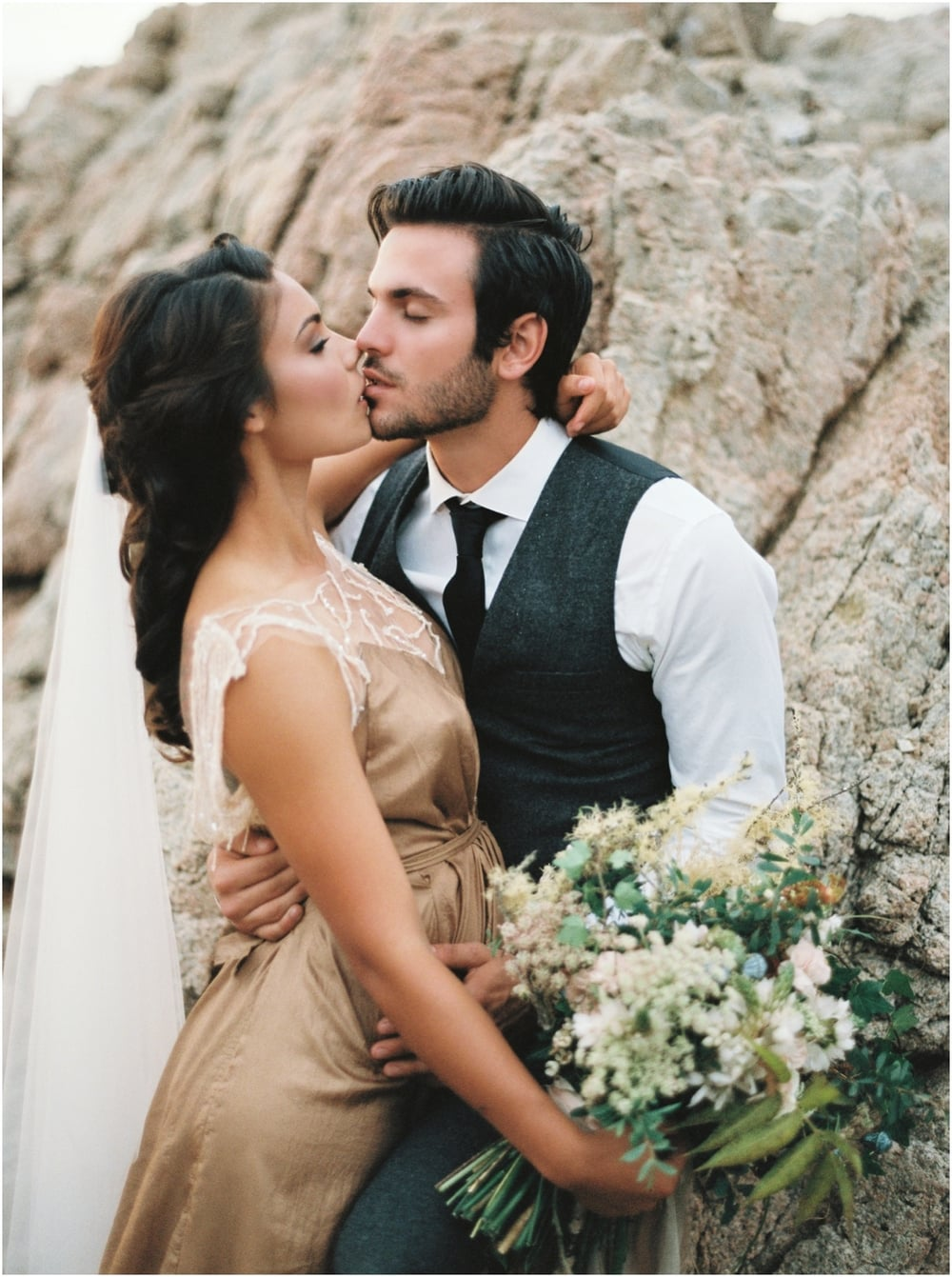 california_wedding_photographer00023.jpg