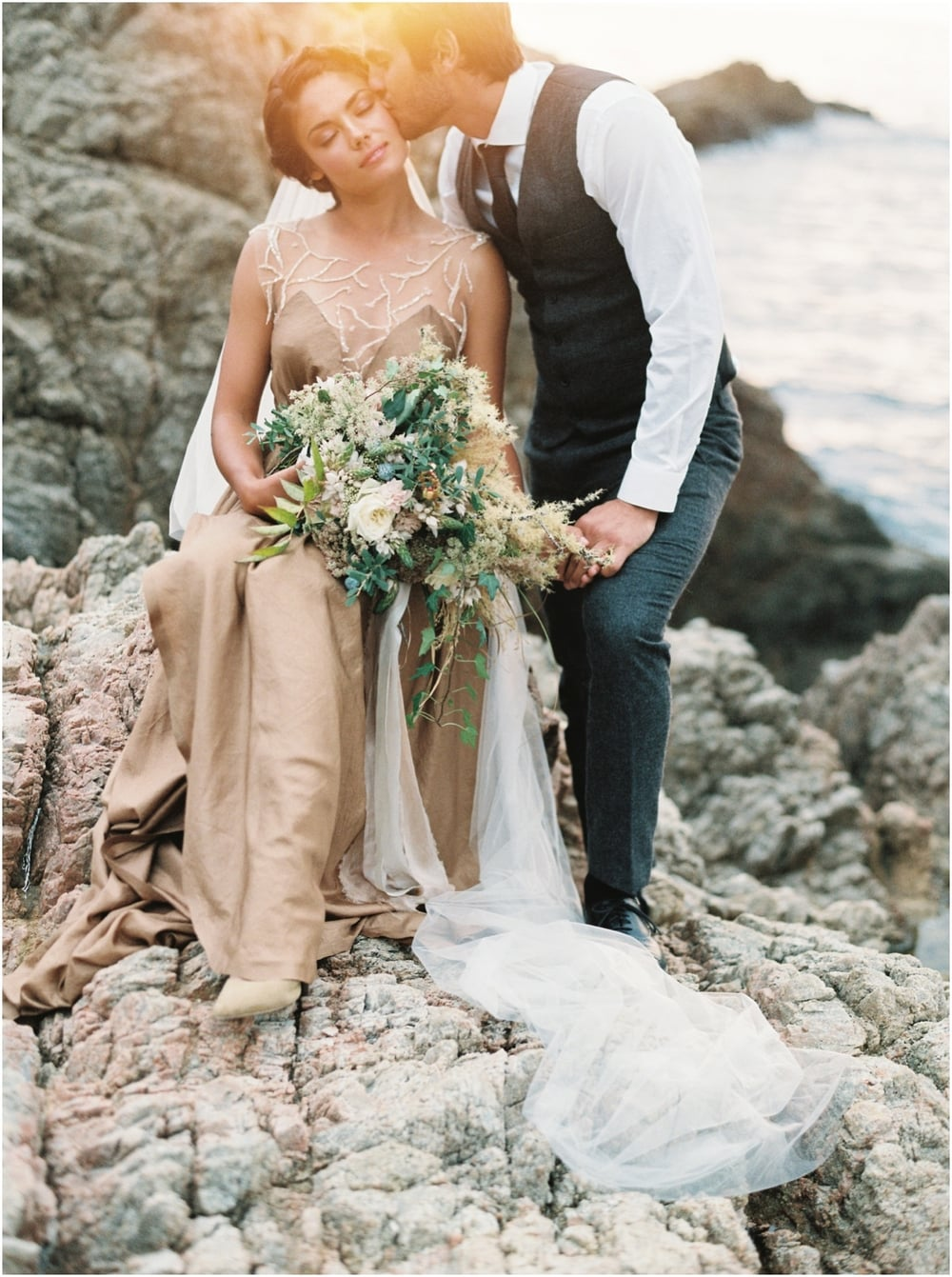 california_wedding_photographer00025.jpg