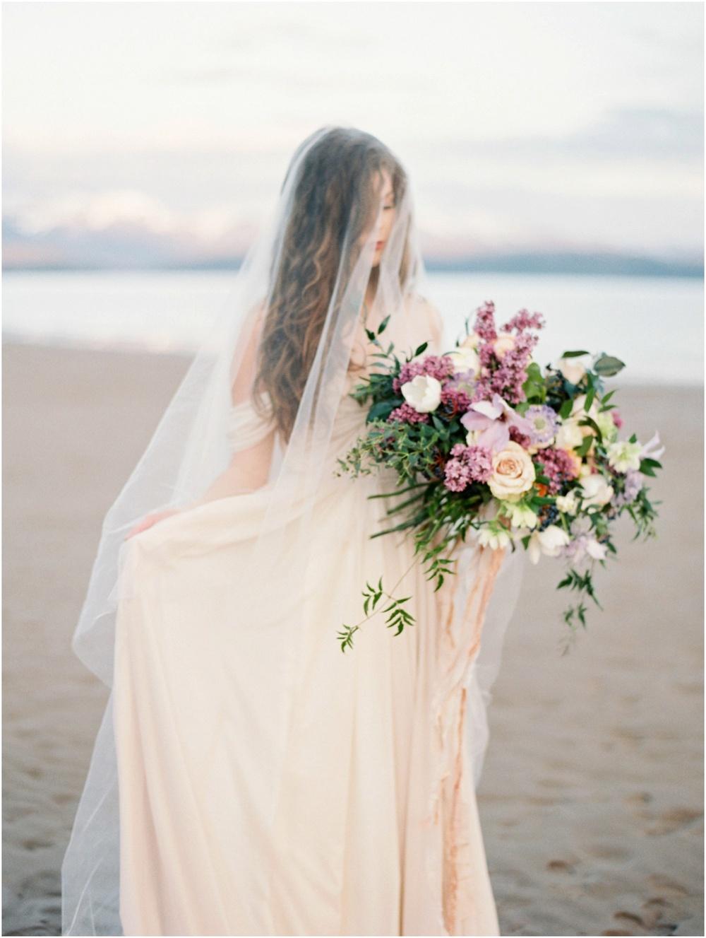 Montana_FlatheadValley_Wedding_Photographer0001.jpg