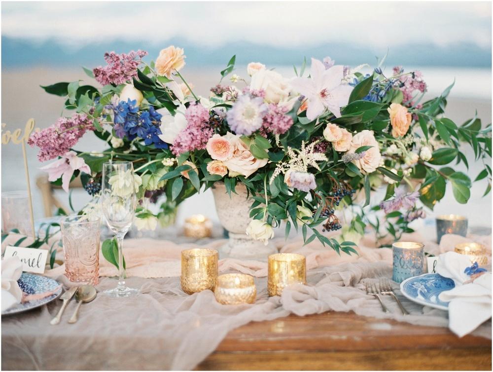 Montana_FlatheadValley_Wedding_Photographer0003.jpg
