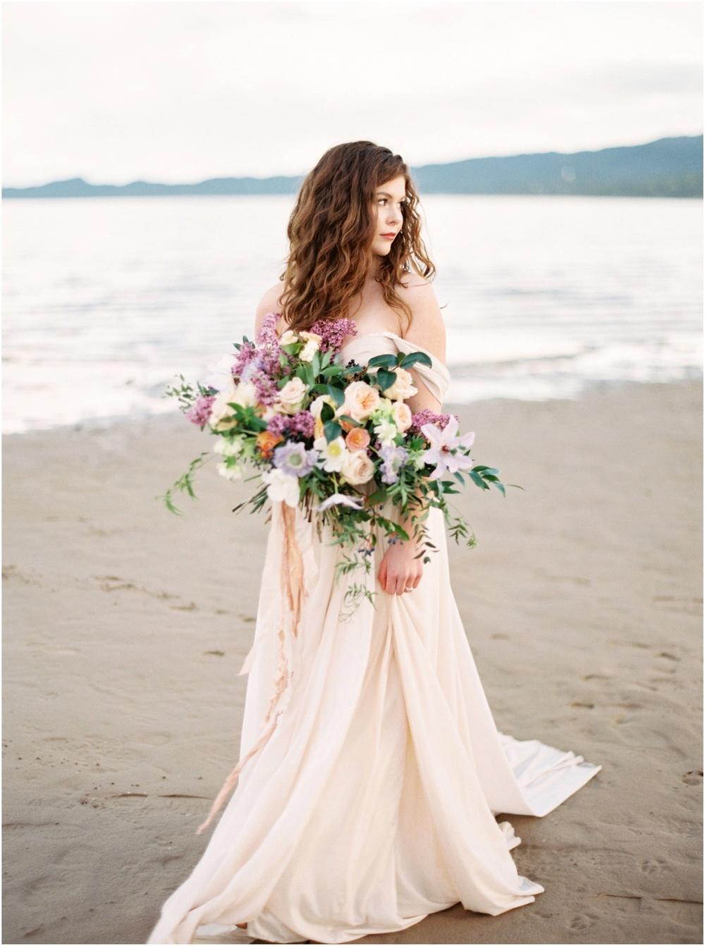 Montana_FlatheadValley_Wedding_Photographer0006.jpg