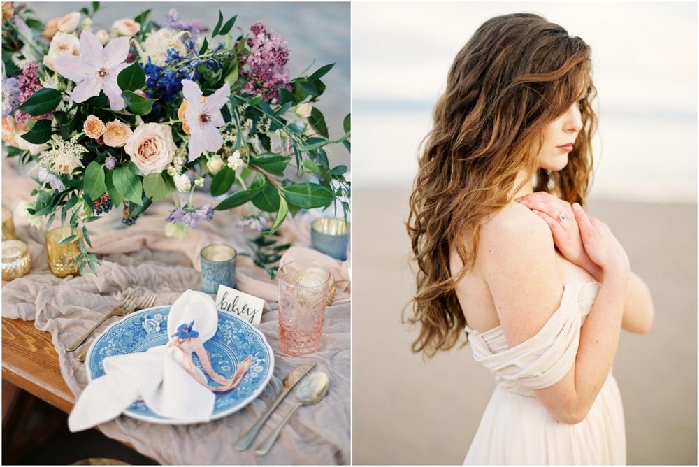 Montana_FlatheadValley_Wedding_Photographer0007.jpg