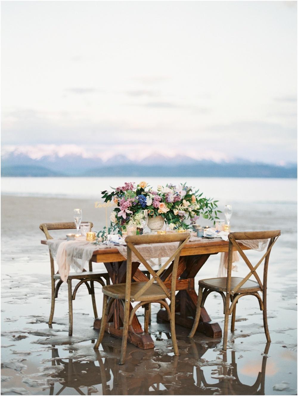 Montana_FlatheadValley_Wedding_Photographer0008.jpg