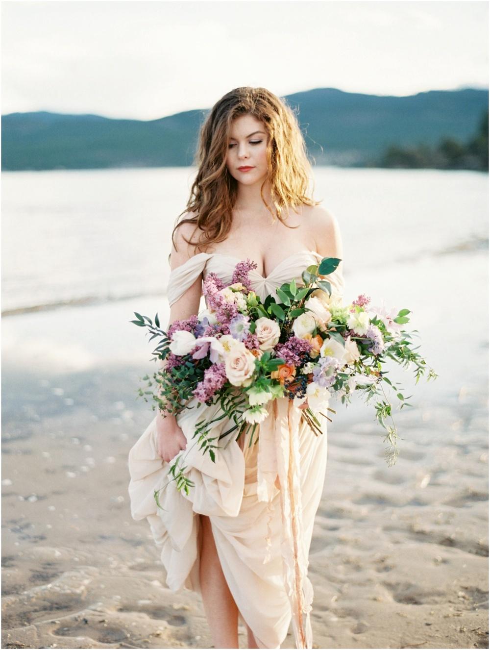 Montana_FlatheadValley_Wedding_Photographer0010.jpg