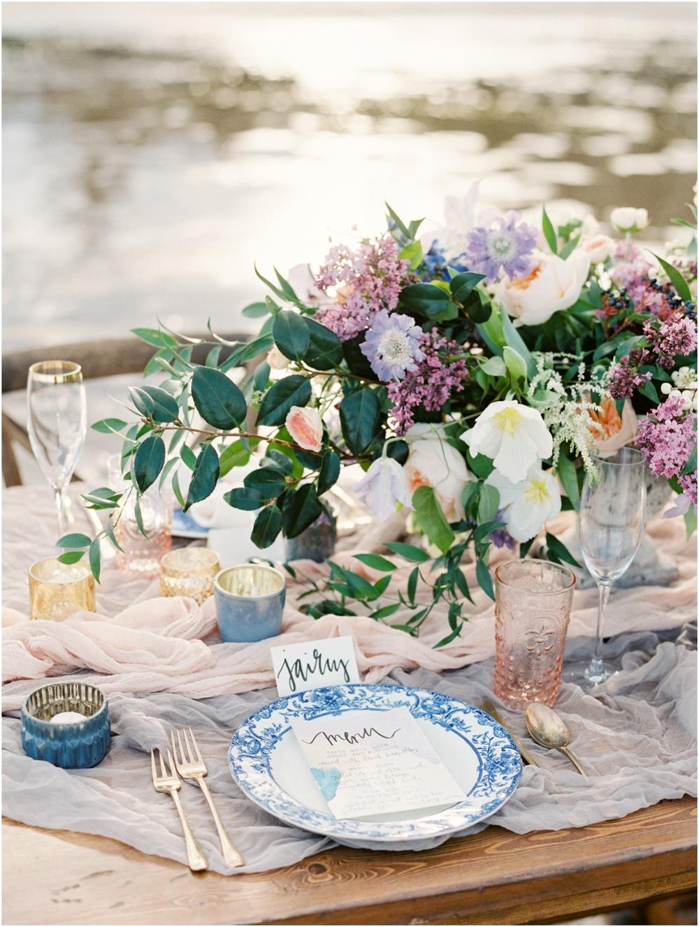 Montana_FlatheadValley_Wedding_Photographer0016.jpg
