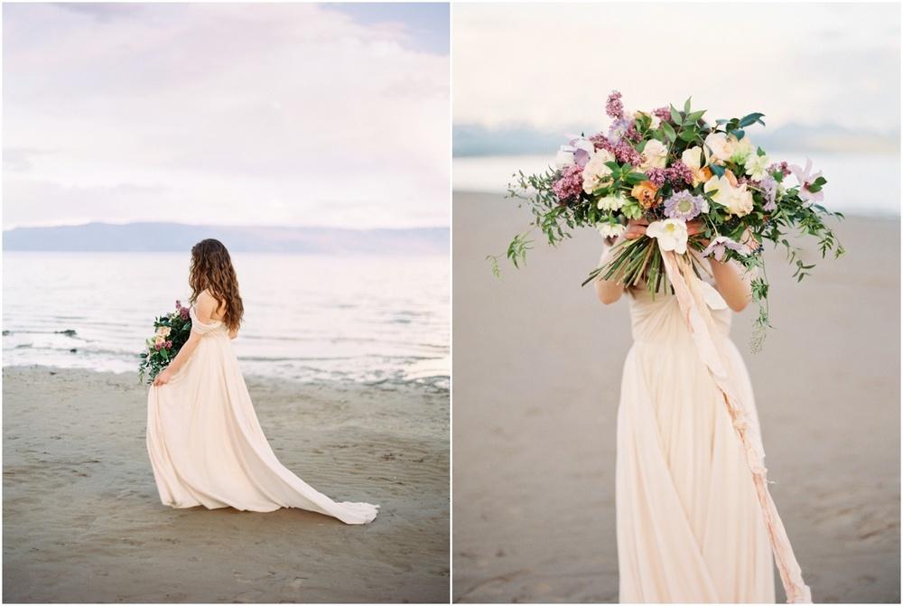Montana_FlatheadValley_Wedding_Photographer0015.jpg