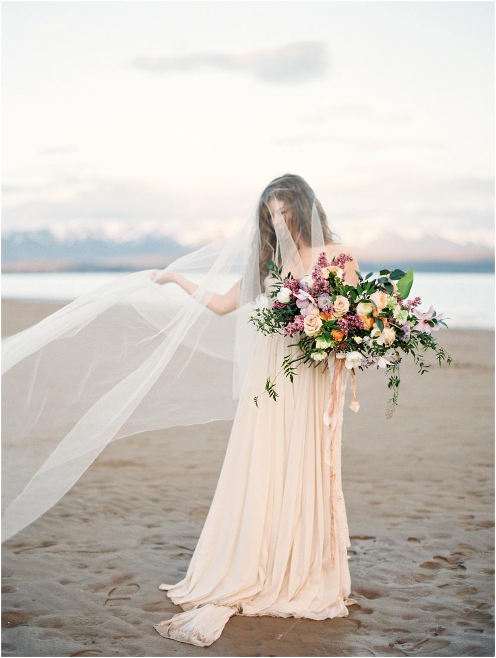 Montana_FlatheadValley_Wedding_Photographer0020.jpg