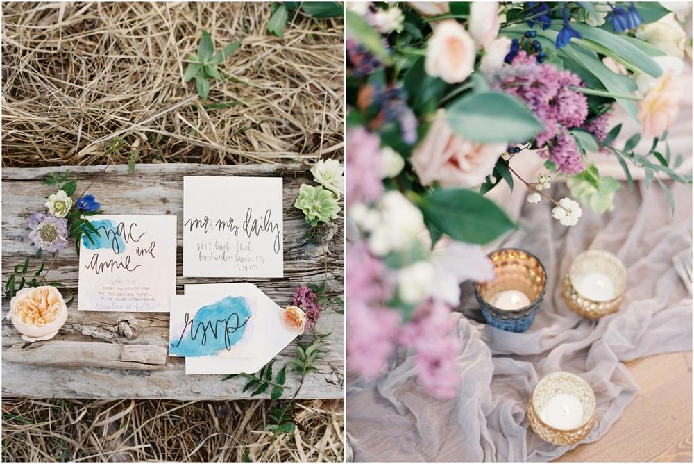 Montana_FlatheadValley_Wedding_Photographer0021.jpg