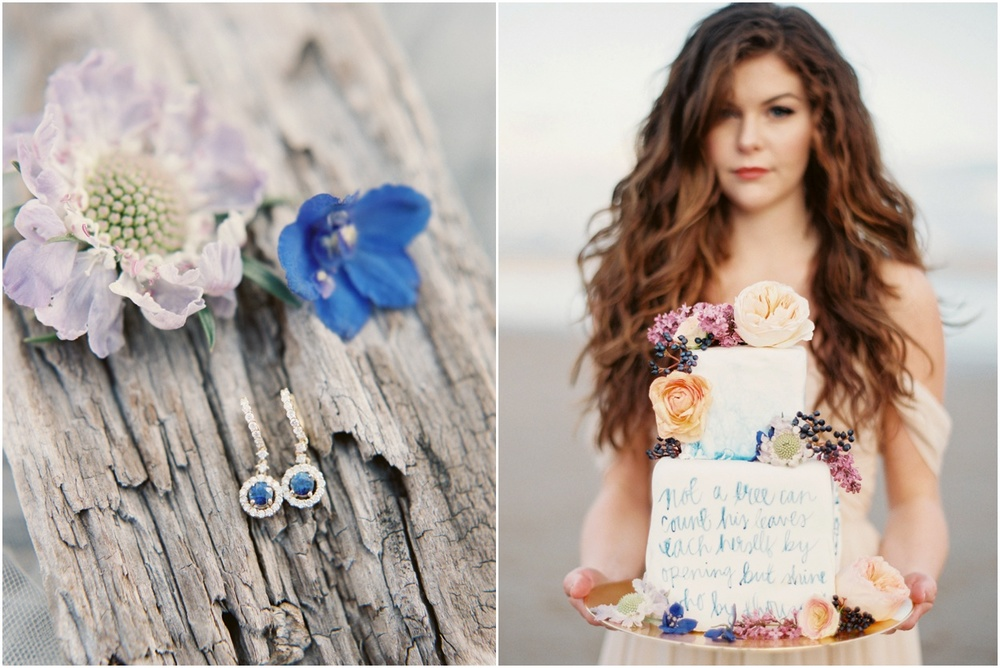 Montana_FlatheadValley_Wedding_Photographer0023.jpg