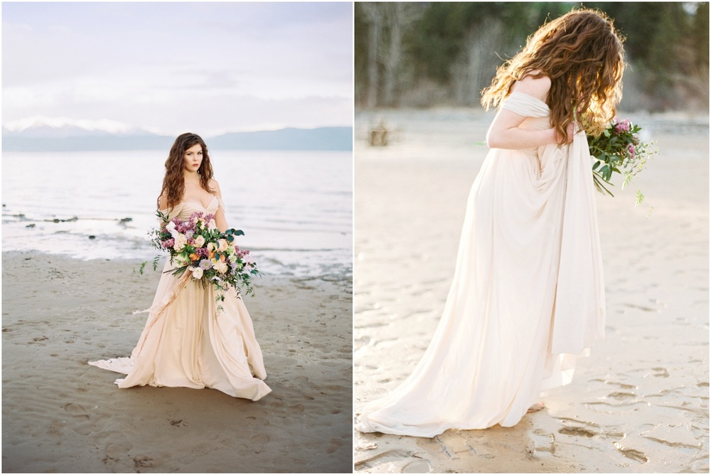 Montana_FlatheadValley_Wedding_Photographer0025.jpg