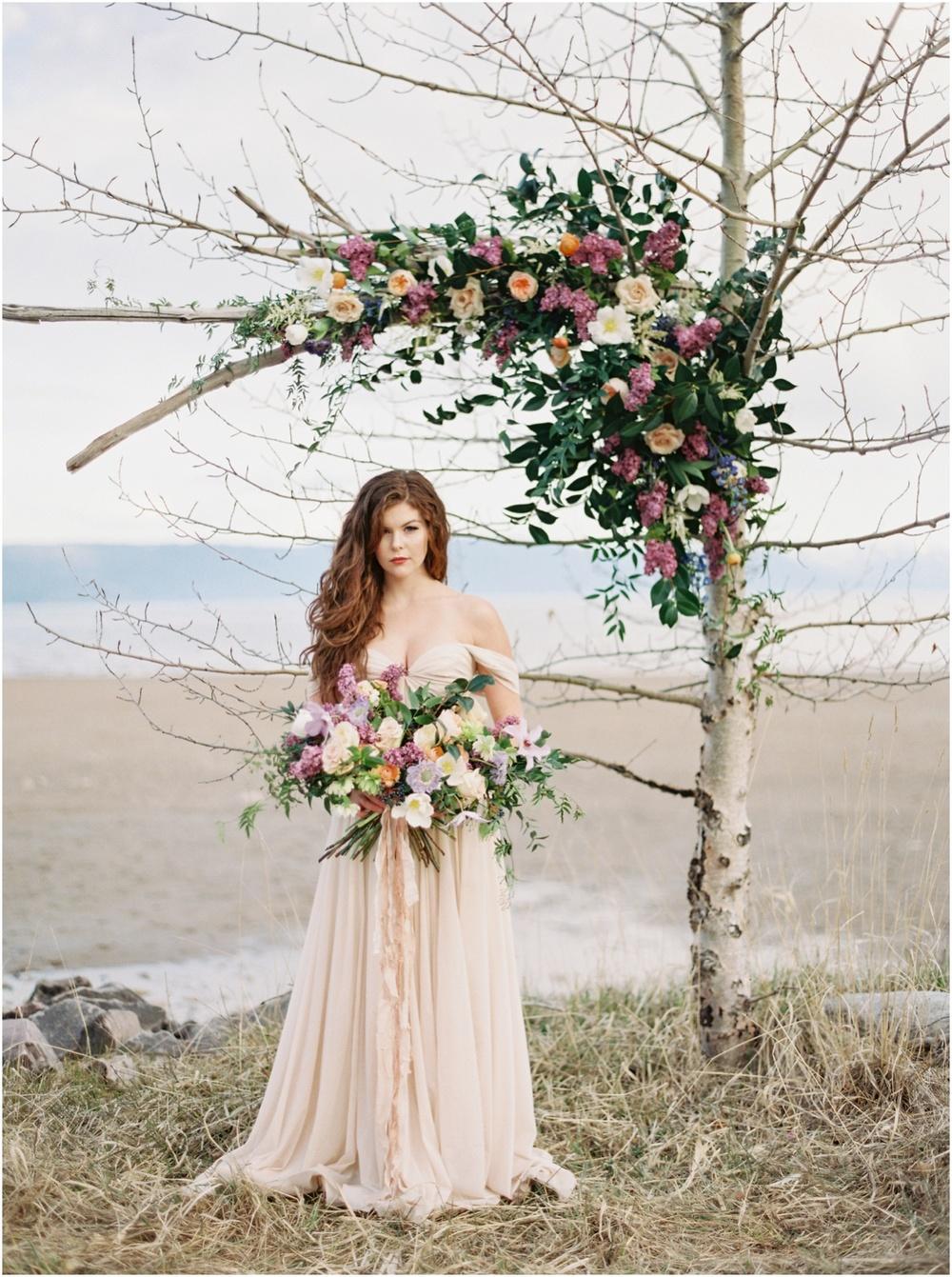 Montana_FlatheadValley_Wedding_Photographer0026.jpg