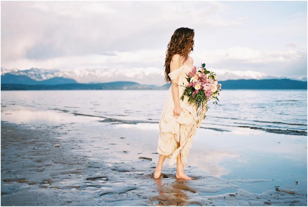 Montana_FlatheadValley_Wedding_Photographer0030.jpg