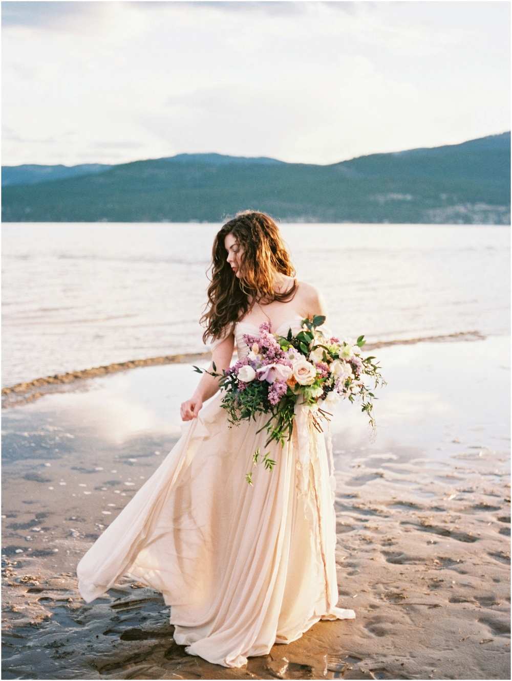 Montana_FlatheadValley_Wedding_Photographer0032.jpg