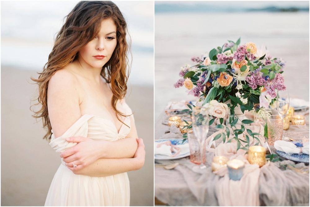 Montana_FlatheadValley_Wedding_Photographer0034.jpg
